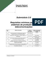 _ProcedimentosDeRede_Módulo 2_Submódulo 2.6_Submódulo 2.6_Rev_1.1
