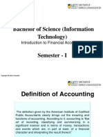 Introduction to Financial Accounting Session 1.pdf