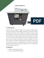practica de hidrailica 3.docx