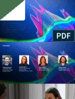 presentacion_covid_webinar_.pdf