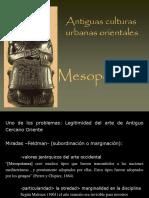 Arte mesopotamico.pdf