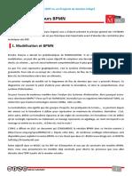 TRANSCRIPTION-1-3a.pdf