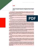 Lengua_Fundamentación_NAP 2°ciclo EGB