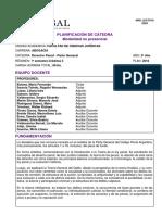OKmm.prog_derercho_penal_pte.gral.2020.pdf