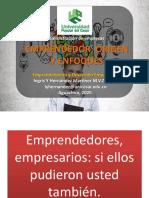 Emprendedor, origen y enfoques.pdf