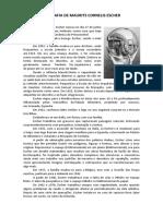 BIOGRAFIA DE MAURITS CORNELIS ESCHER.docx