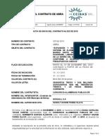 _inicio_del_contrato_de_obra