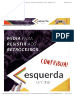 Domenico_Losurdo_Marxismo_Ocidental_e_M.pdf