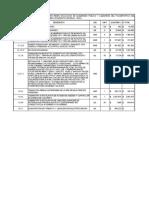 12. PRESUPUESTO POLIDEPORTIVO  VILLA URBE V5.2 (1)