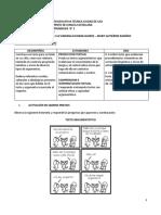 GUIA_DE_APRENDIZAJE_CASTELLANO_2_10deg.pdf