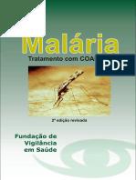 1379333309Manual_COARTEM_Malaria