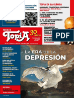 revista_topia_88_abril_2020_la_era_de_la_depresion.pdf