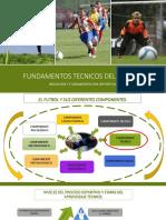 FUNDAMENTOS TECNICOS DEL FUTBOL(1).pdf