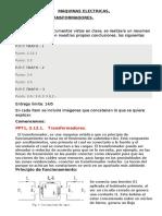MAQUINAS ELECTRICAS monografia.docx
