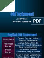 1_OT_A SURVEY OF THE OLDER TESTAMENT.ppt
