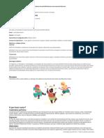 DANÇA COM MATERIAIS DIVERSOS.pdf