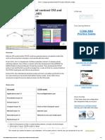 osptcp2.pdf