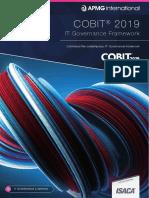cobit_2019_leaflet