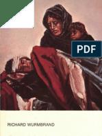 Das blutbeschmutzte Evangelium