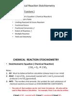 20192020 CR Overall 1.pdf