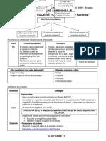4° OCTUBRE - MODULO SIMULACRO.doc