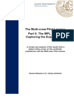 The_MPL_Part_II_The_MPL_Data_-_Capturing_the_Experience.pdf