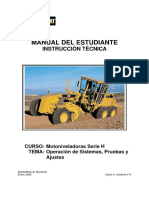 Material del Estudiante - 140H - 5HM.pdf