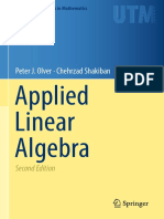 Applied Linear Algebra.pdf