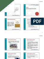 UND1 -- CÓDIGO DEONTOLÓGICO.pdf