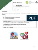 CUESTIONARIO ACTIVIDAD  2.doc