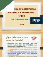 POAP_4º ESO-convertido-editado.pdf