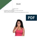 FLE A1 désolé.pdf