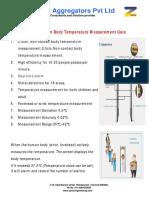 thermal screening system.pdf