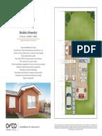 Modelo-Almendro-Portal-San-Ramon-Oriente-II.pdf