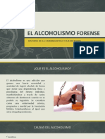EL ALCOHOLISMO.pptx
