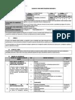 SILABUS UPN.pdf