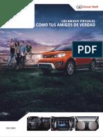 Ficha-Tecnica-GW-M4_2019.pdf