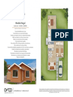 Modelo-Nogal-Portal-San-Ramon-Oriente-II