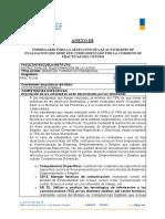 v 01 Anexo III - Formulario selección de evaluación PE.pdf