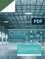 Protocolo+para+reanudar+actividades+COVID-19+SIEMENS+S.A