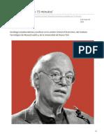 elpais.com-Hacia ciudades de 15 minutos.pdf