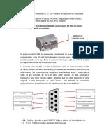 INFORME3 PLC.docx