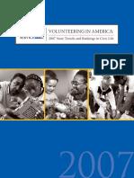 Волонтерство в Америке.pdf