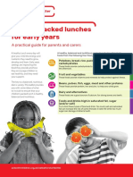 healthy-packed-lunches-for-early-years-fact-sheet