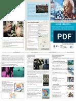 CinetecaDiMilano_Programma_Morando_Dicembre_2019 (1).pdf