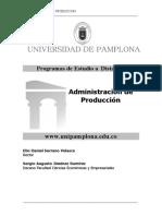 7 Administración de la Producción.pdf