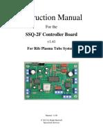 SSQ-2F v1.41 Instruction Manual.pdf