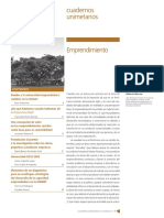 Dialnet-Emprendimiento-4000375(1)