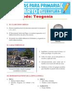 Hesíodo-para-Cuarto-Grado-de-Primaria