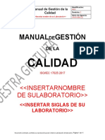 Muestra_Manual_Gestion_Calidad_ISO_IEC_17025_2017.docx